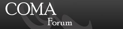 Forum Coma
